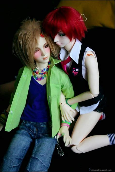 wallpaper couple doll beautiful barbie doll couple image download free all hd