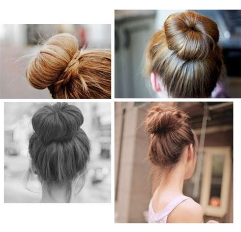 how to do a bun with a decorative comb 10 best curly girl hairstyles images on pinterest