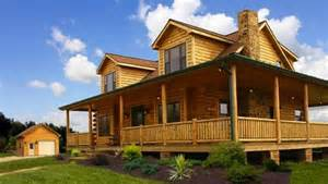 build your own log cabin build your own log cabin driverlayer search engine