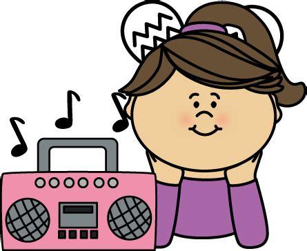 clipart musica clipart clipground