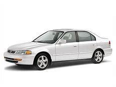 1997 acura el specs acura el 1997 wheel tire sizes pcd offset and rims