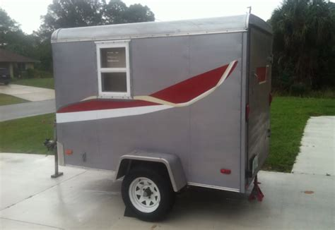prowler trailers floor plans fleetwood prowler travel trailer floor plans best