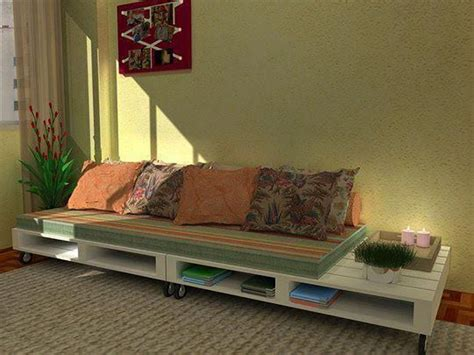 diy couch cushions diy pallet couch tips and tricks to make it more comfortable