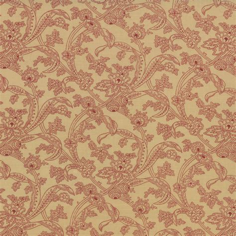 Quilt Fabric Collections by Moda Collections Circa 1852 46181 12 Quilt Fabric