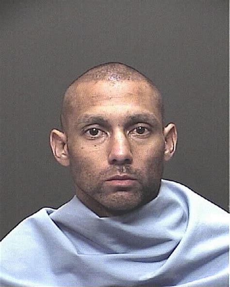 Pima County Sheriff Arrest Records Arrest Made In Tucson Fatal Stabbing Tucson Crime News Tucson