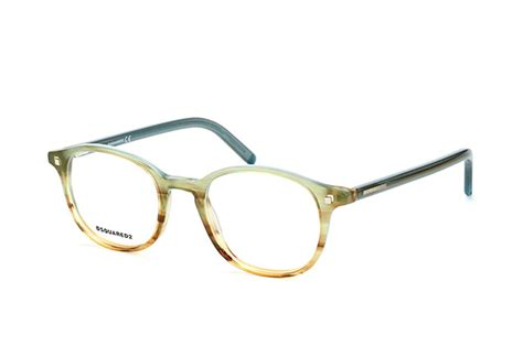 I Dig It Dsquared2 by Dsquared2 Dq 5124 V 086