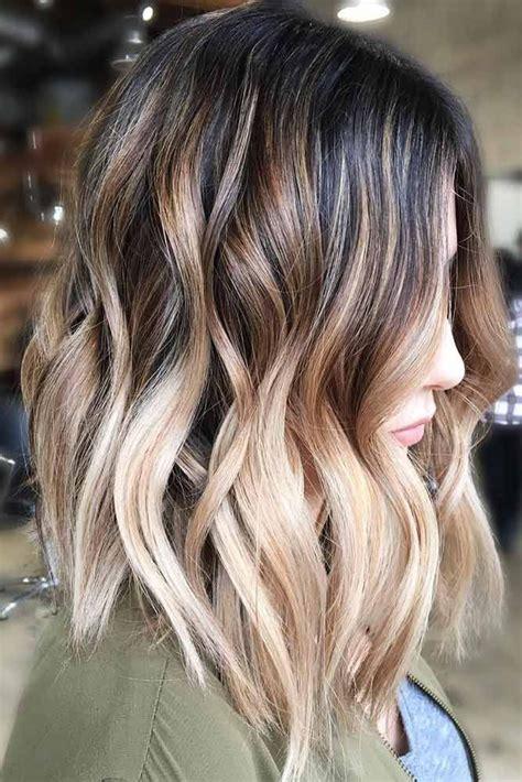cortes de pelo  el   son tendencia