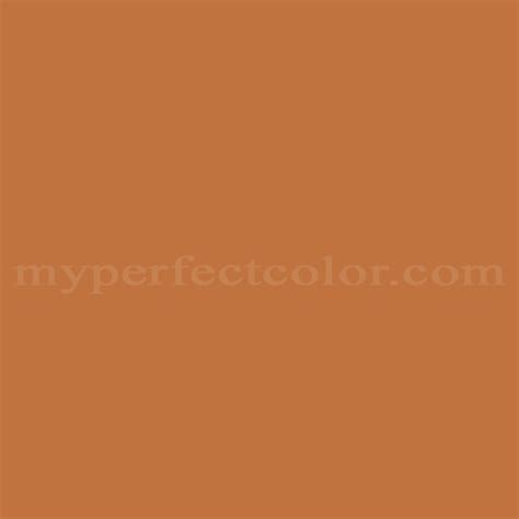 buttered yam benjamin moore benjamin moore af 230 buttered yam new aura paint color