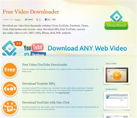 xvideo downloader free for android xvideo downloader free android