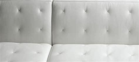 kennedee sofa poltrona frau kennedee poltrona frau 沙发 kennedee poltrona frau