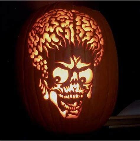 best pumpkin carving patterns pumpkin carving templates