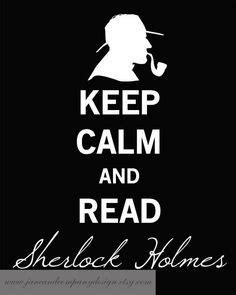 30 melhores imagens de Sherlock Holmes | Sherlock