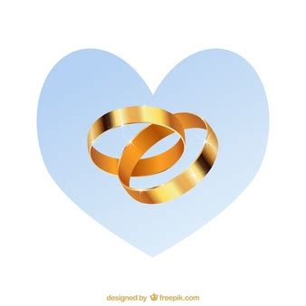 Eheringe Logo by Wedding Vector Vectors Photos And Psd Files Free