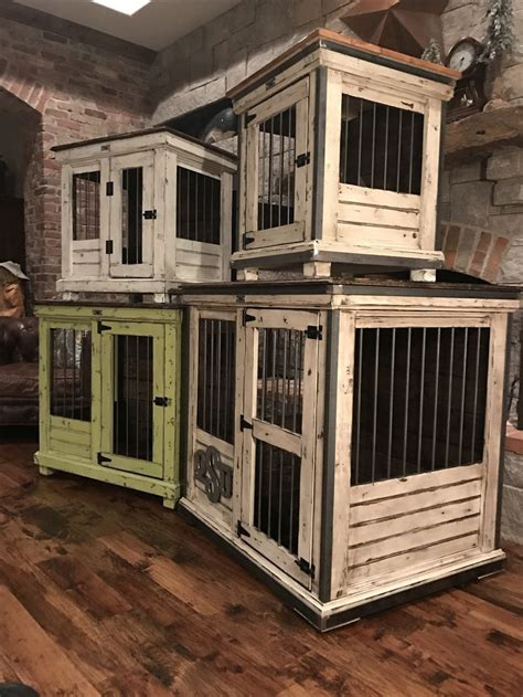 Kennel Furniture by Best 25 Wooden Kennels Ideas On Wooden