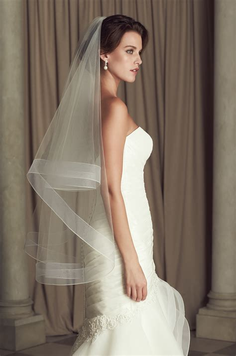 simple veil pattern veil that covers your face not bird cage weddingbee