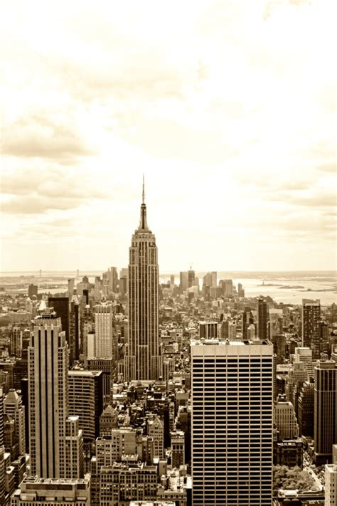 wallpapers for iphone 5 new york 640x960 new york iphone 4 wallpaper