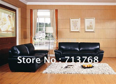 leather and fabric living room furniture modern furniture living room leather fabric sofa corner sofa sectional sofa mcno688 in