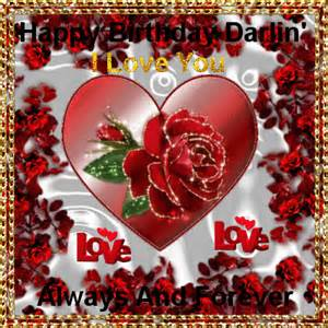 i love you free happy birthday ecards greeting cards