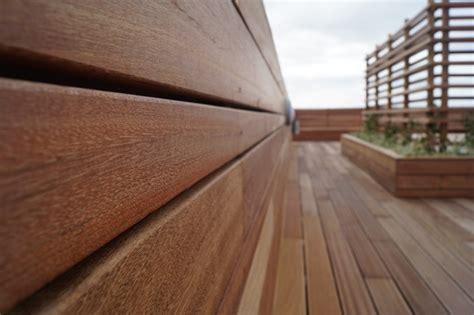terrasse jatoba jatoba terrasse kvalitets h 229 rdttr 230 keflico a s