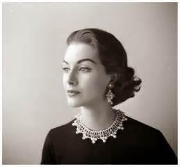 1950s Women S Fashion Magazine Ads » Home Design 2017