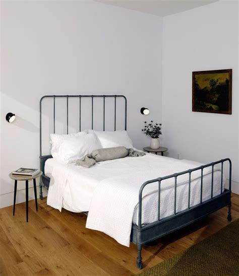 Wohnzimmer Einrichten Bilder 5720 by 3832 Besten H O M E Bilder Auf Wohnideen Rund