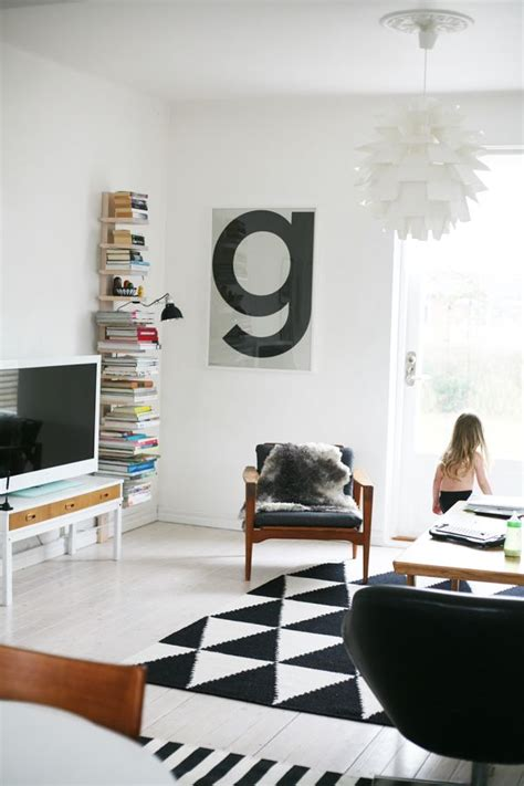 living room without rug geometric area rugs make a statement without saying a word entryway decor living room