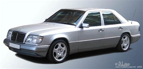 electric and cars manual 1990 mercedes benz e class lane departure warning service manual pdf 1990 mercedes benz s class electrical troubleshooting manual service