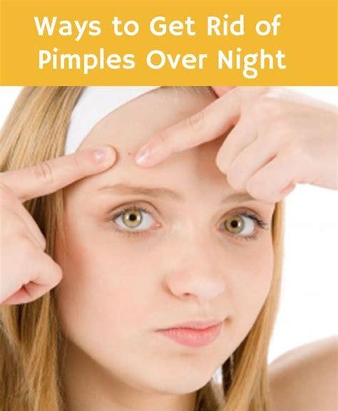 72 bedste billeder om diy skin care p 229