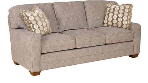 King Hickory Sofa Reviews King Hickory Sofa Reviews Easton Leather Sofa 1600 L King Hickory Array From Throughout Thesofa