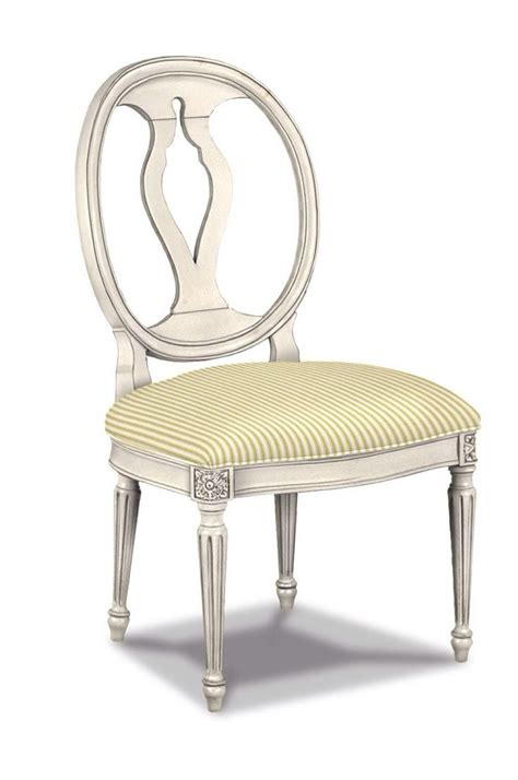 ethan allen dining room chairs ethan allen dining chairs the margaux ethan allen