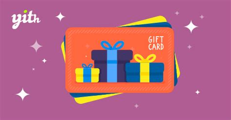 Where To Sell Your Gift Cards Online - how to sell gift cards in your online shop