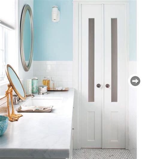 Bathroom Two Doors Best 25 Narrow Doors Ideas On