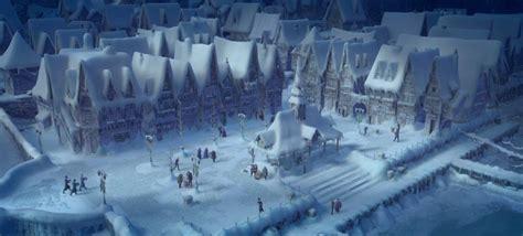 frozen wallpaper arendelle arendelle winter frozen photo 36880113 fanpop