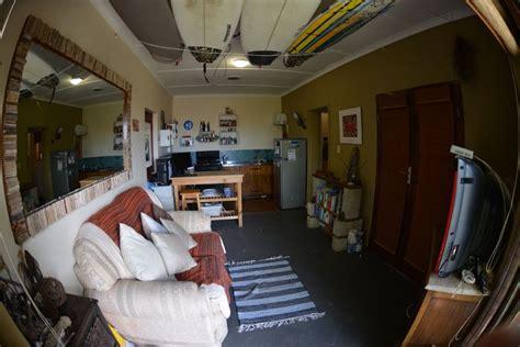rooms for africa jeffreys bay ubuntu backpackers jeffreys bay south africa