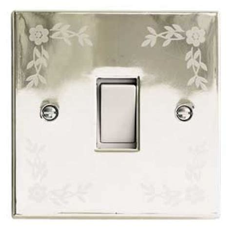 the 25 best light switch best light switches 28 images