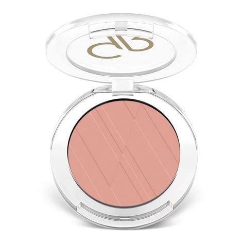 Makeup Accessories Blush On Butir golden gt gt blush on gt powder blush