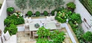 15 stunning garden designs and ideas for small gardens