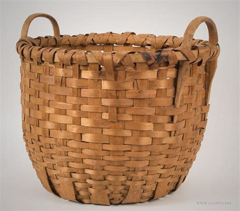 decorative covered baskets antique baskets painted baskets wall basket covered basket