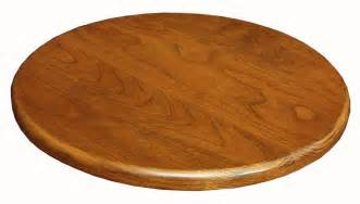 American made tabletop lazy susan