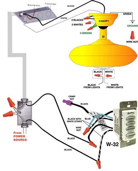 casablanca fan remote w 21 replacement wiring diagram for casablanca ceiling fan webnotex com