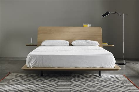 multifunctional bed kauffman the new multifunctional bed by nadadora for