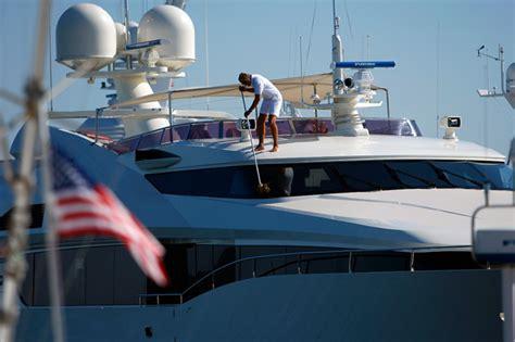 yacht deckhand jobs super yacht deckhand yachtmaster sailing school
