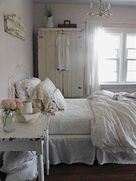 country white bedroom furniture bedroom furniture best country white bedroom furniture