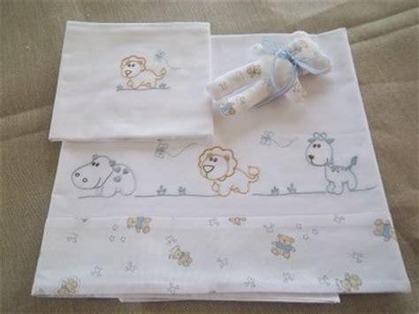 come fare un lenzuolino per culla lenzuolino culla donna accessori di lavanda e lill 224