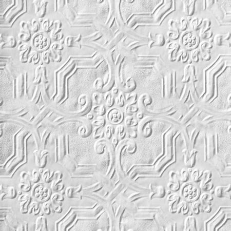 classic anaglypta wallpaper berkeley classical by anaglypta wallpaper direct