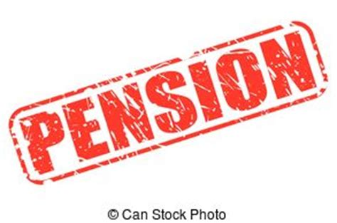 clipart pensione pension plan clip vector graphics 326 pension plan