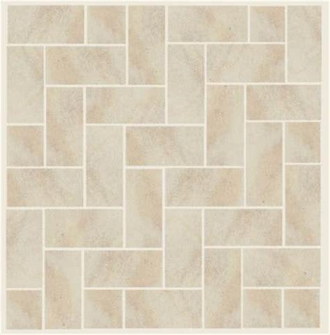 pattern for rectangular tiles rectangular floor tile layout patterns herringbone
