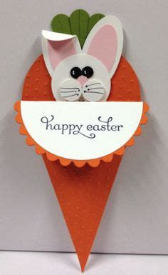 easter card template ks2 1000 images about easter ideas ks2 on easter