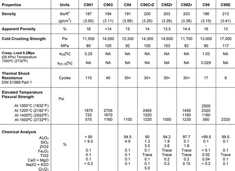 standard sizes brick driveway image brick dimensions standard