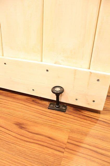 Sliding Closet Door Guide 1000 Ideas About Interior Barn Doors On Inexpensive Bathroom Remodel Sliding